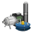 Asset Water Lifting Equipment (Pre 07.21.2015).png