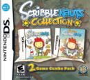 Scribblenauts Collection