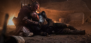 Beric Kissed by Fire.png