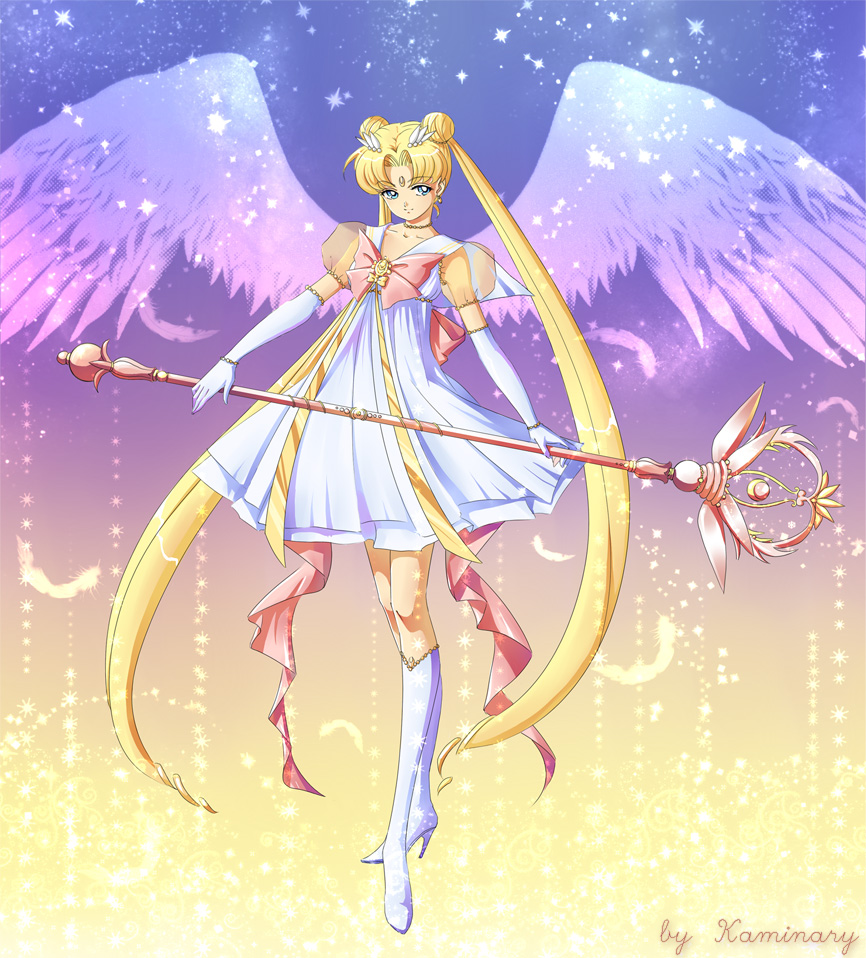 Rima Mashiro [Ficha] Neo_Sailor_Serenity