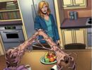 Mother (Interdimensional Parasite) (Multiverse) 02.jpg