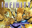 Infinity (Event)/Gallery