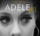 Adele: One and Only