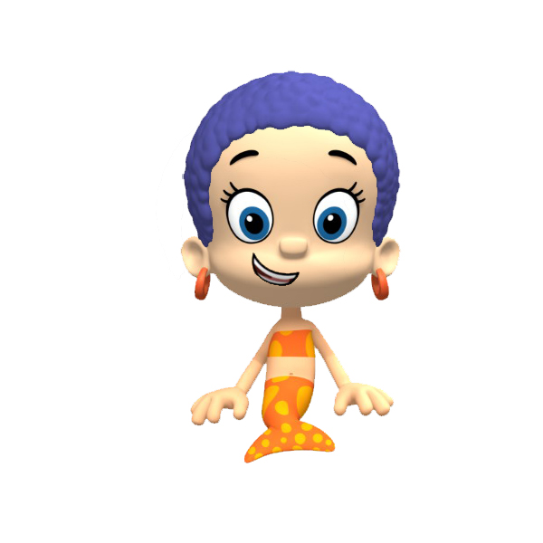 image deemagobyjpg bubble guppies wiki