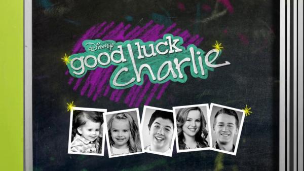 Image - Good-Luck-Charlie-Season-4-600x337-1-.png - Good ...  Image - Good-Lu...