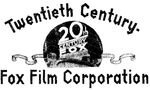Twentieth-century-fox-film-corporation-20th-century-fox-71374346