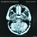 Dear Agony Album Cover Art.jpg