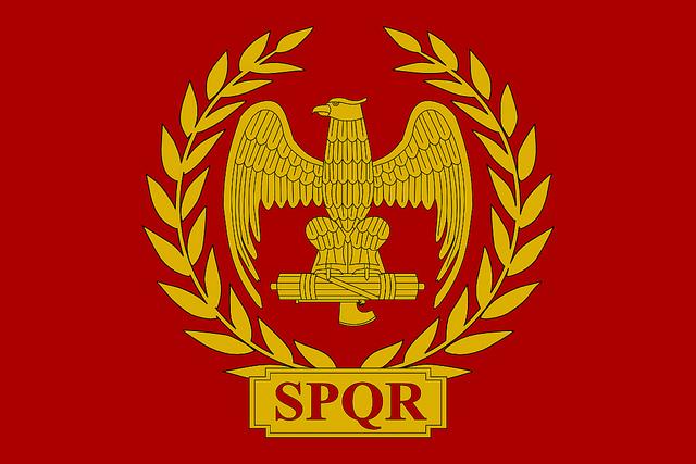 Roman_empire_flag.jpg