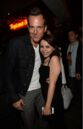 2013 Netflix S4 Premiere - Will and Mae 01.jpg
