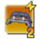 Electric Item 4 (PTS).png