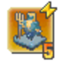 Electric Item 9 (PTS).png