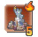 Fire Item 11 (PTS).png