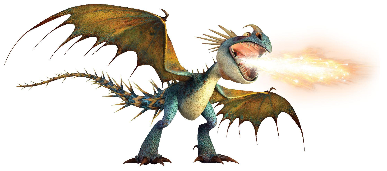 楽太: Dreamwork Dragons - Wild Sky |Dreamworks Dragons Species