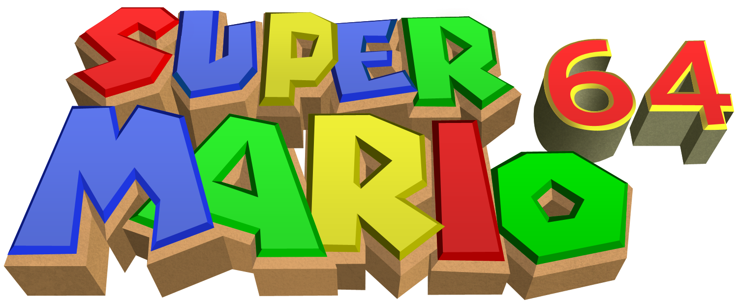 http://img3.wikia.nocookie.net/__cb20130501062935/logopedia/images/e/e9/Super_Mario_64.png