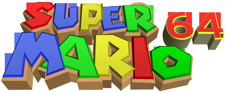 http://img3.wikia.nocookie.net/__cb20130501062935/logopedia/images/e/e9/Super_Mario_64.png