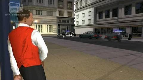 gta san andreas dating walkthrough pc Gta: san andreas pc cheats gta: san andreas pc cheats here you can find all the known cheats for grand theft auto: san andreas pc version based on experiences with the previous gta games, it would be wise to use cheats on a seperate save game or not save at all after using them.