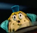Mrs. Puff/gallery