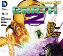 Earth 2 Vol 1 12