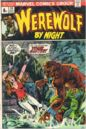 Werewolf by Night Vol 1 10 UK Variant.jpg