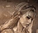 Rhaella Targaryen