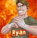 Ryan vs.png