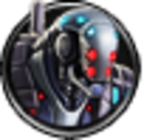 Blizzard Task Icon.png