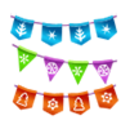 Asset New Year Flags (Pre 12.15.2016).png