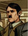 Adolf Hitler (Earth-13410) X-Treme X-Men Vol 2 11 001.png