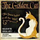GoldenCatPlakat.jpg