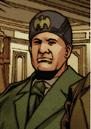 Benito Mussolini (Earth-13410) X-Treme X-Men Vol 2 11 001.png
