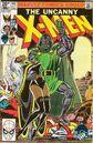 Uncanny X-Men Vol 1 145 UK Variant.jpg