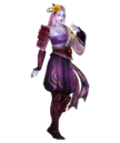 Lady Momosame Full-SW3.png