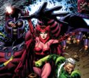 Brotherhood of Evil Mutants (Pamant-616)