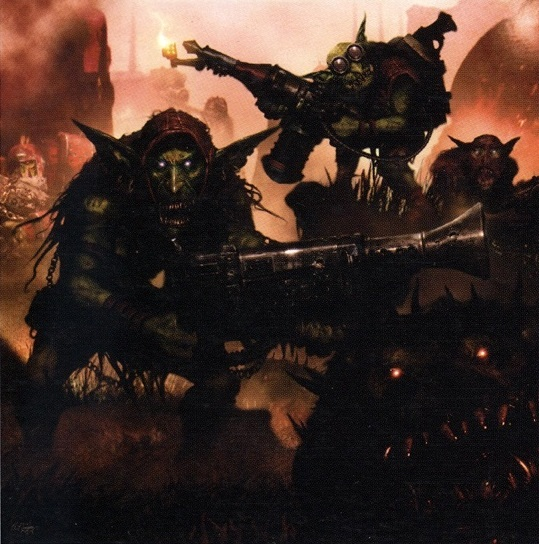 Tactica Ork (pour mémoire de sauvegarde) Ork_Flamethrower_Gretchin