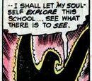 Soul-Self