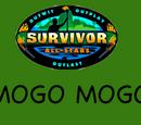 Mogo Mogo
