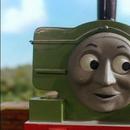 Bulgy(episode)53.png