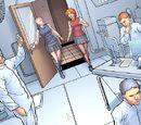 Scientist's Lab