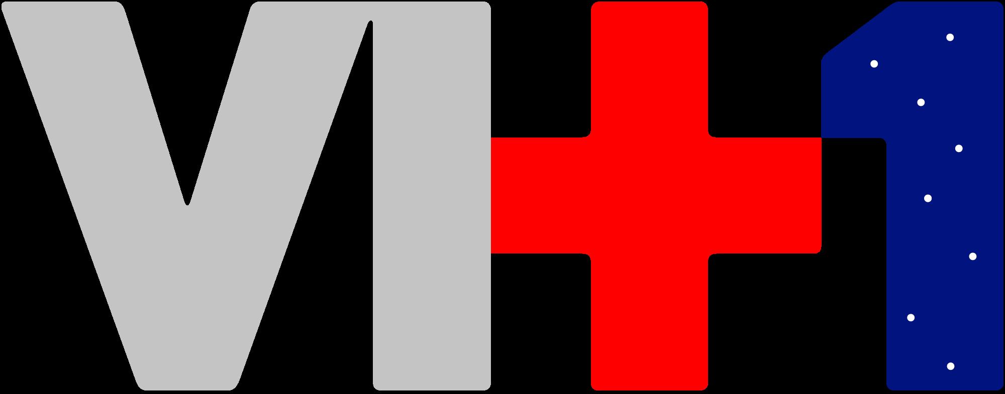 VH1 — Wikipédia