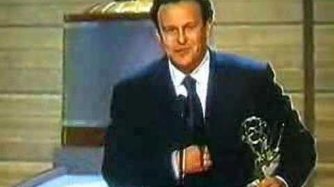 Awards Ceremony Videos