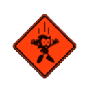 BE CAREFUL NOT TO FALL!.png