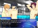 Dating Sim Game 1.png