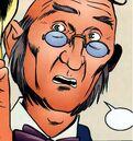 Ichabod Crane Fables01.jpg