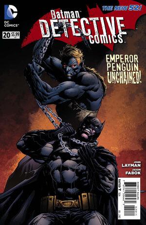 Tag 26 en Psicomics 300px-Detective_Comics_Vol_2_20