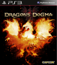 Dragon's Dogma Europe.png