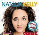 Shine (Natália Kelly Song)