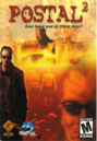 200px-Postal 2 cover.png