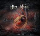 After Oblivion - Stamina