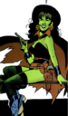 Abigail Moorland (New Earth) 001.png