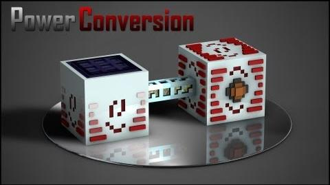 IC2 MV Consumer